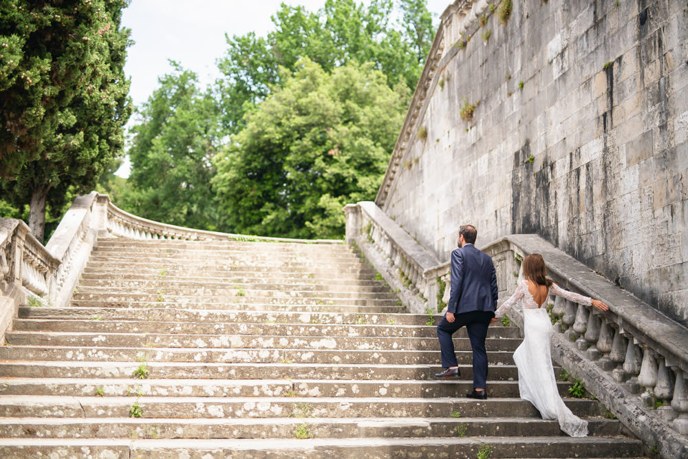wedding_photographer_tuscany_florence_wedtime_stories-141