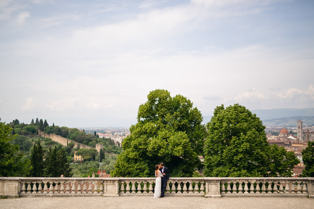 wedding_photographer_tuscany_florence_wedtime_stories-142