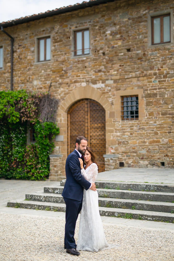 wedding_photographer_tuscany_florence_wedtime_stories-143