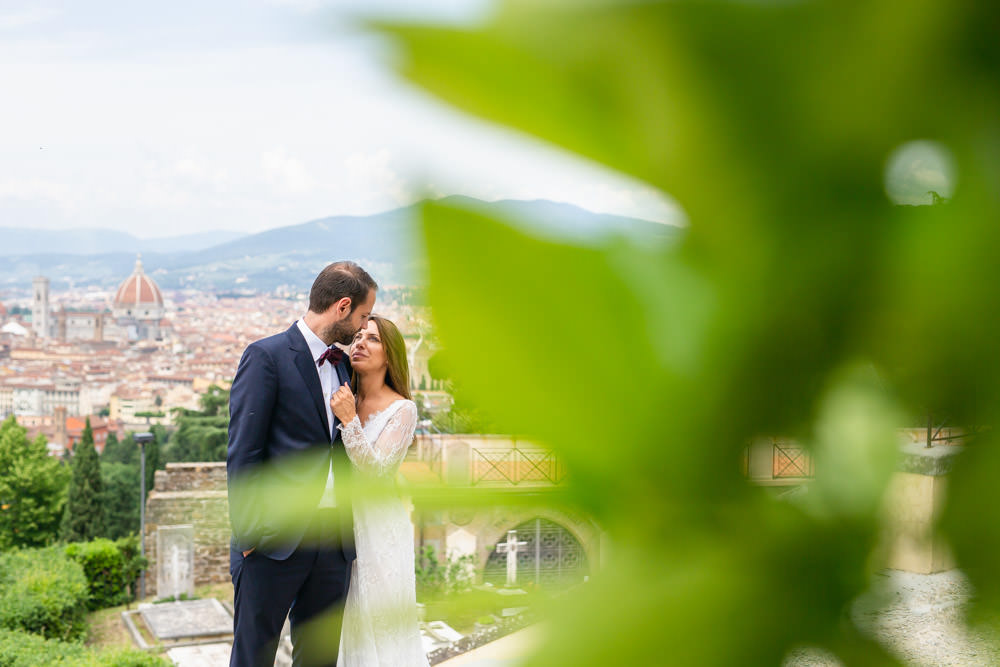 wedding_photographer_tuscany_florence_wedtime_stories-144