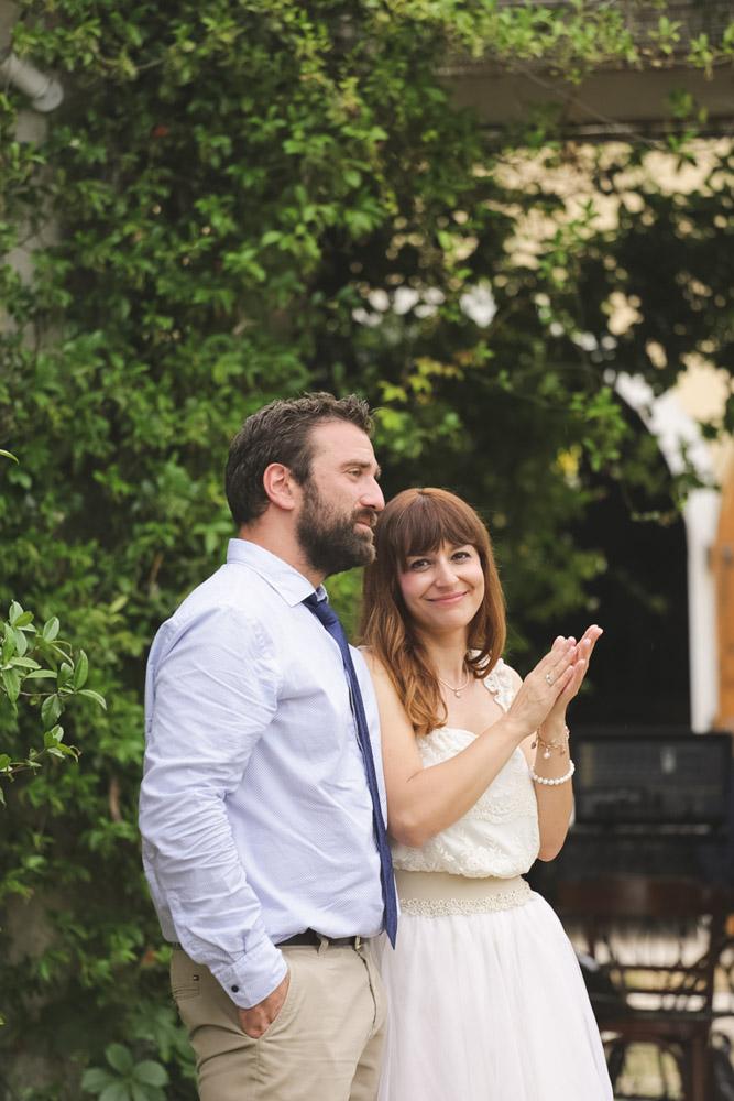 102_greek_wedding_photographer_corfu_baptism
