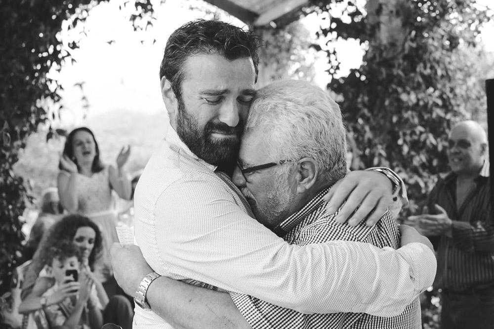 104_greek_wedding_photographer_corfu_baptism