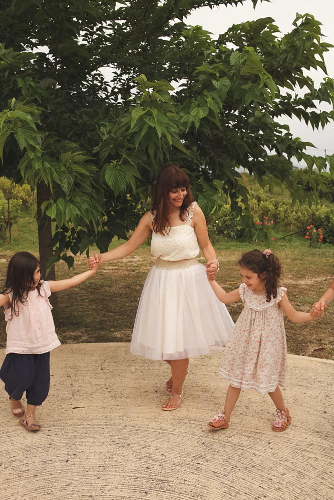 105_greek_wedding_photographer_corfu_baptism