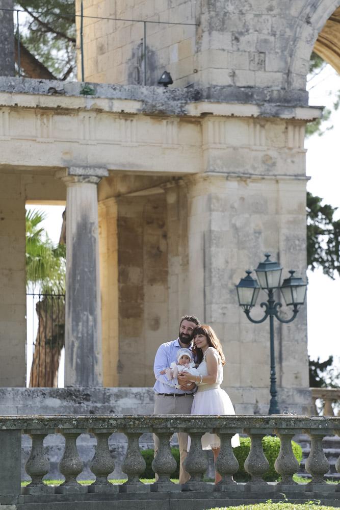 108_greek_wedding_photographer_corfu_baptism