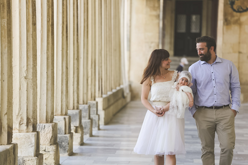 113_greek_wedding_photographer_corfu_baptism