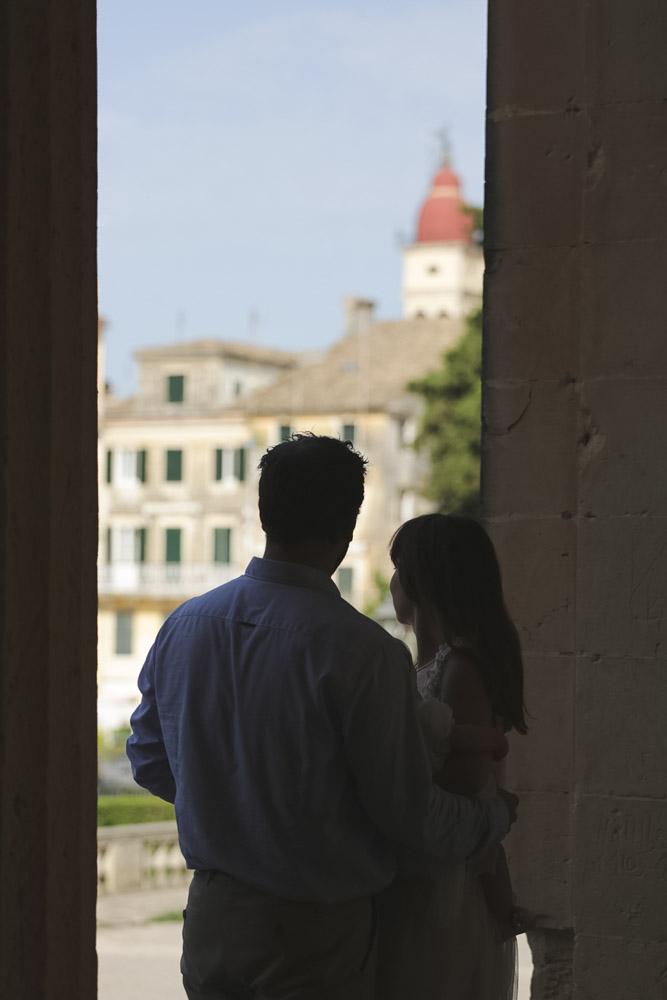 114_greek_wedding_photographer_corfu_baptism