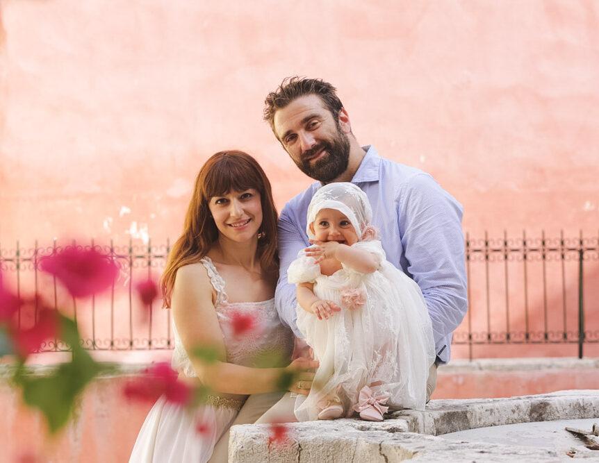119_greek_wedding_photographer_corfu_baptism