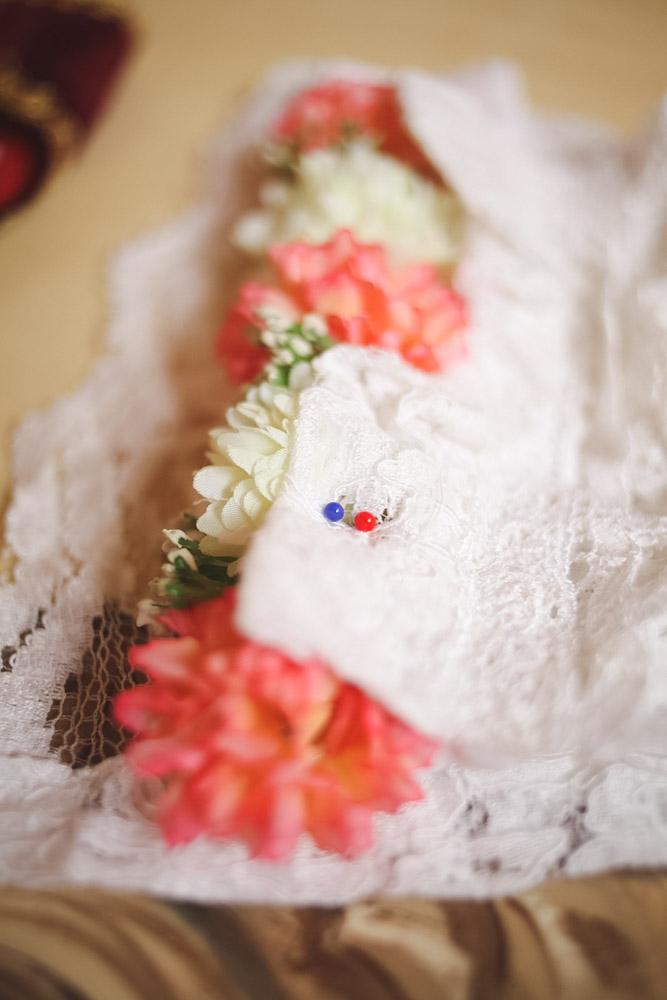 28_greek_wedding_photographer_corfu_baptism