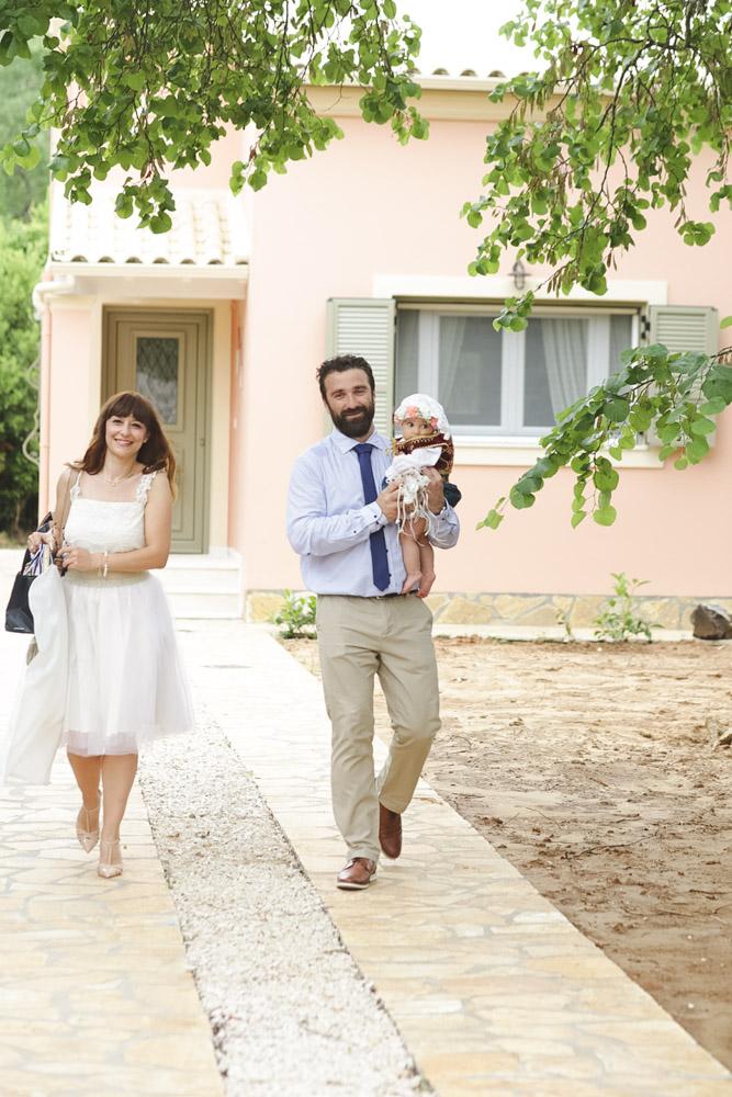 38_greek_wedding_photographer_corfu_baptism