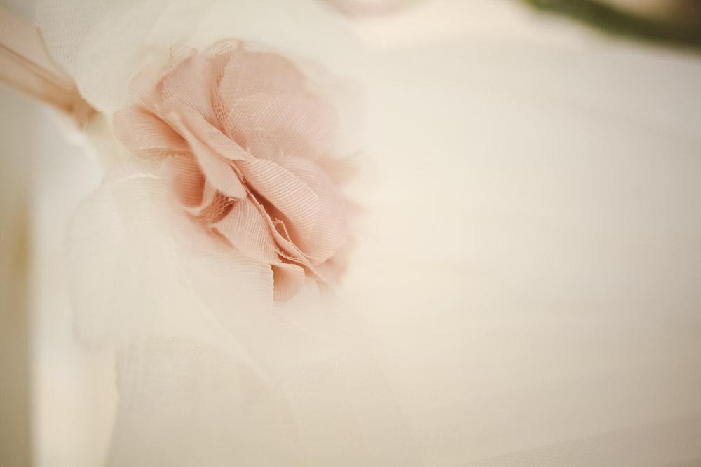 3_greek_wedding_photographer_corfu_baptism