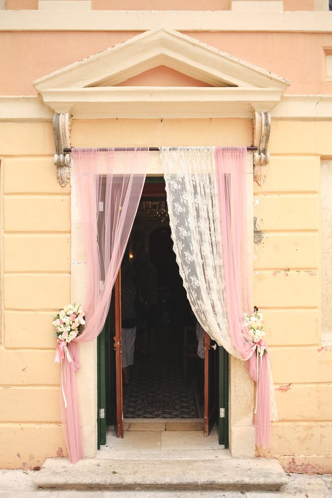 40_greek_wedding_photographer_corfu_baptism