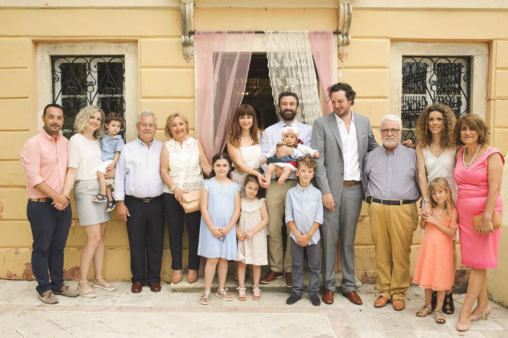 46_greek_wedding_photographer_corfu_baptism