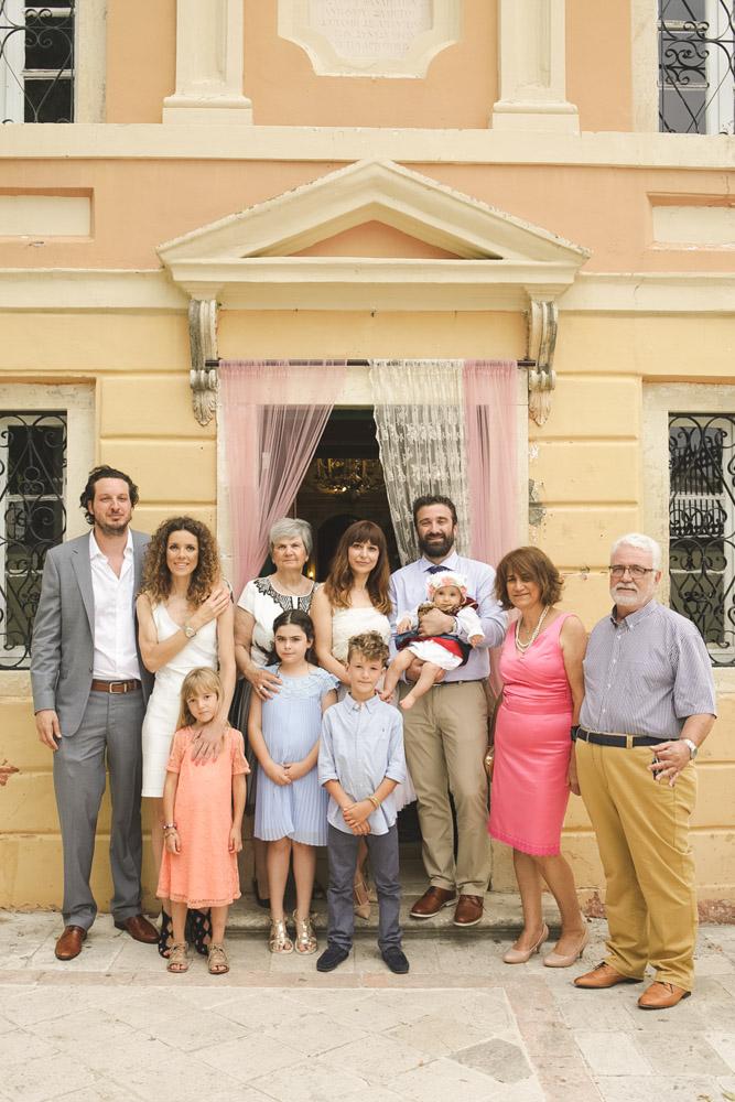 47_greek_wedding_photographer_corfu_baptism