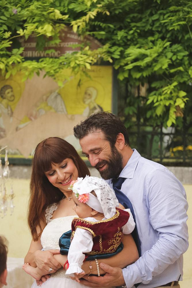 53_greek_wedding_photographer_corfu_baptism