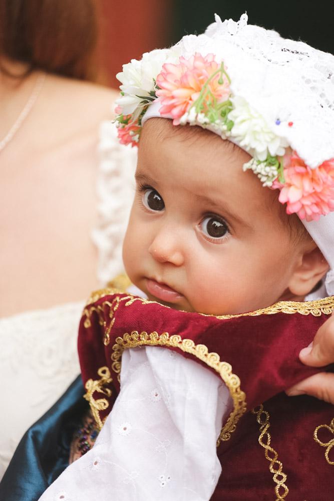 54_greek_wedding_photographer_corfu_baptism