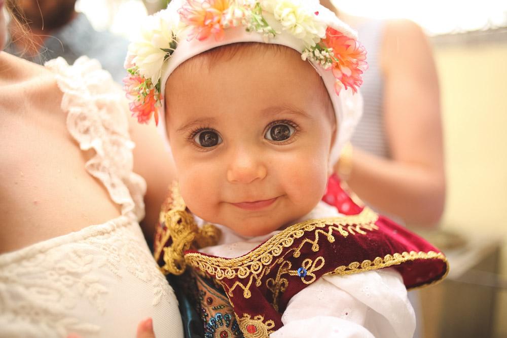 57_greek_wedding_photographer_corfu_baptism