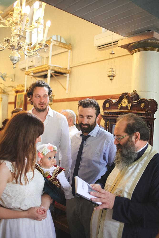 63_greek_wedding_photographer_corfu_baptism