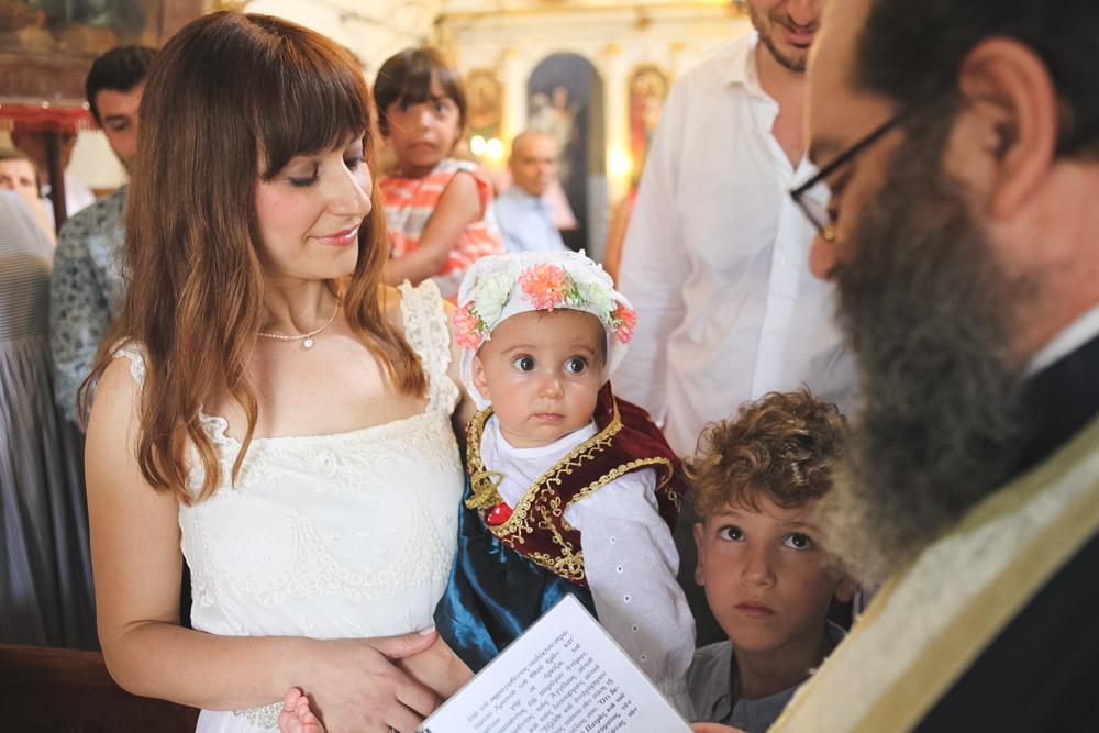 66_greek_wedding_photographer_corfu_baptism