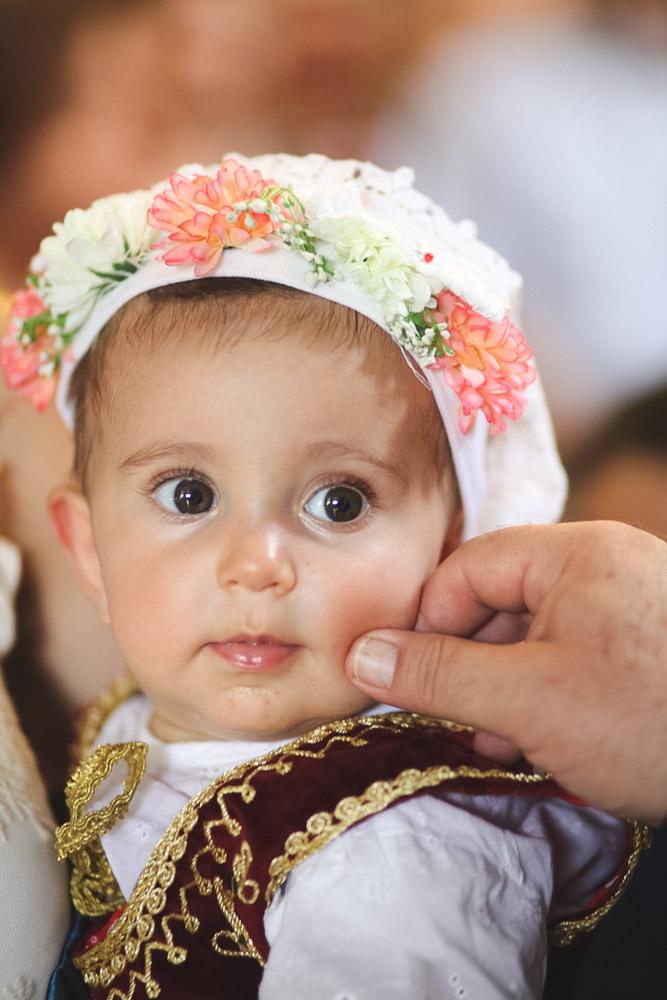 68_greek_wedding_photographer_corfu_baptism