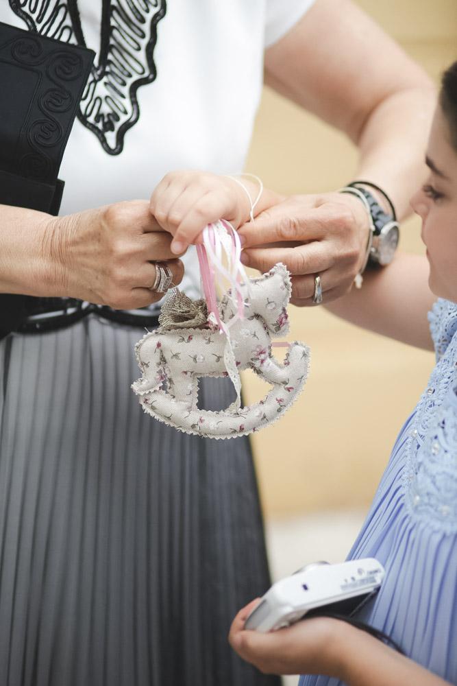 72_greek_wedding_photographer_corfu_baptism