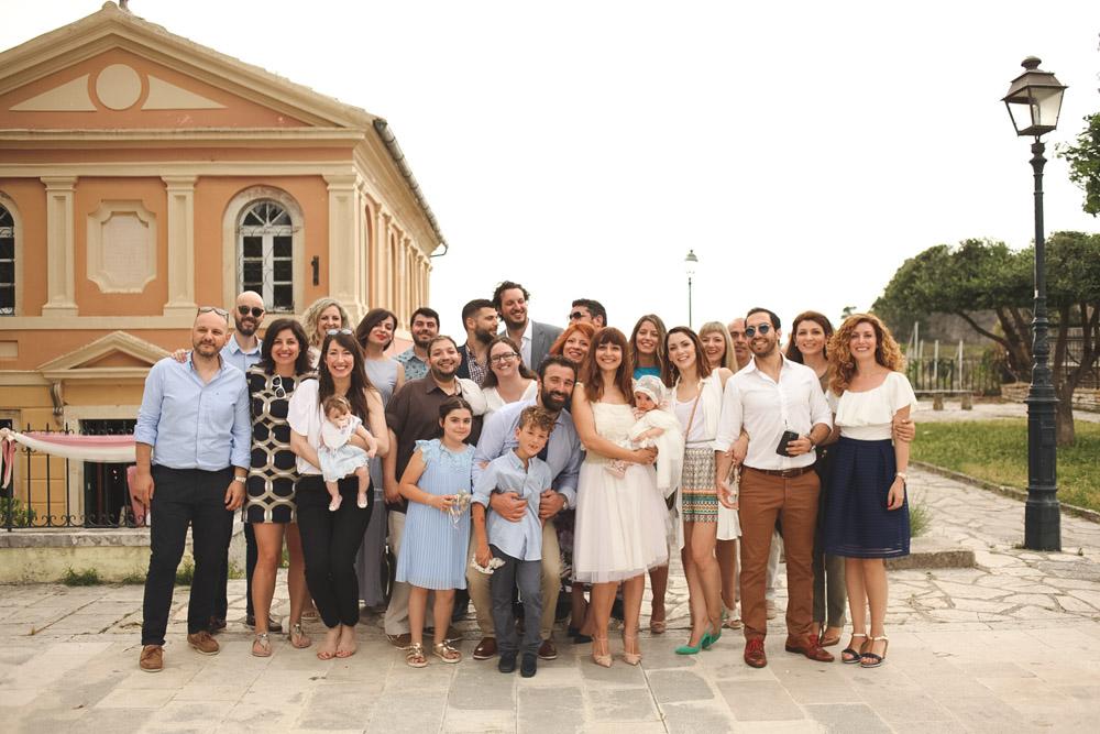75_greek_wedding_photographer_corfu_baptism