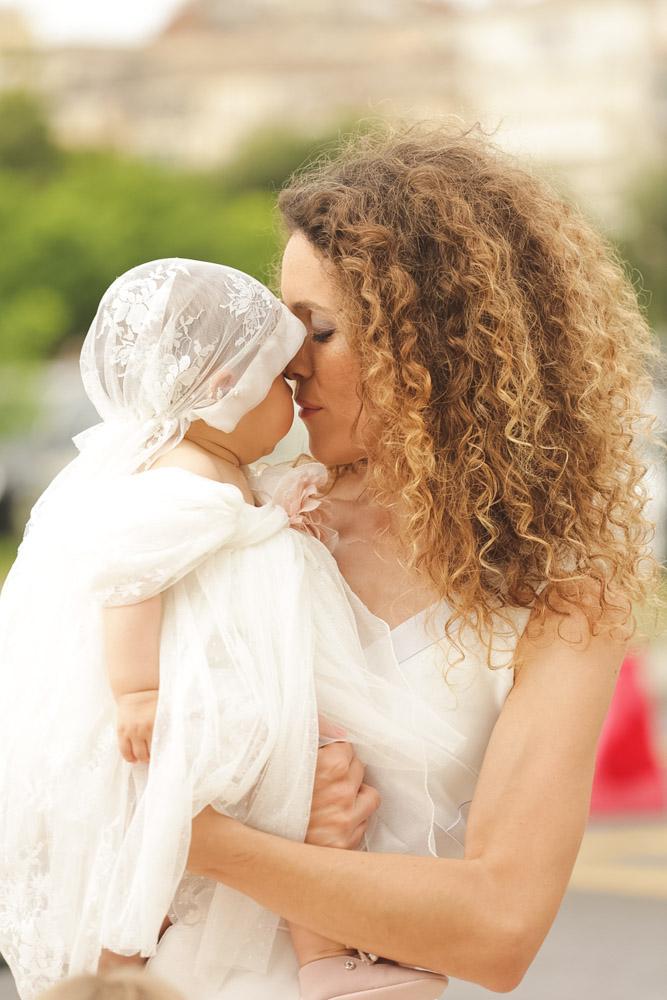 78_greek_wedding_photographer_corfu_baptism
