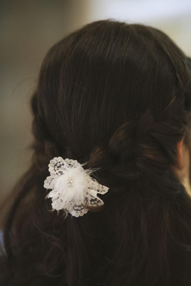 8_greek_wedding_photographer_corfu_baptism