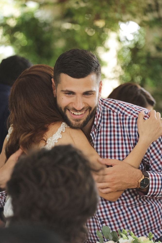 91_greek_wedding_photographer_corfu_baptism