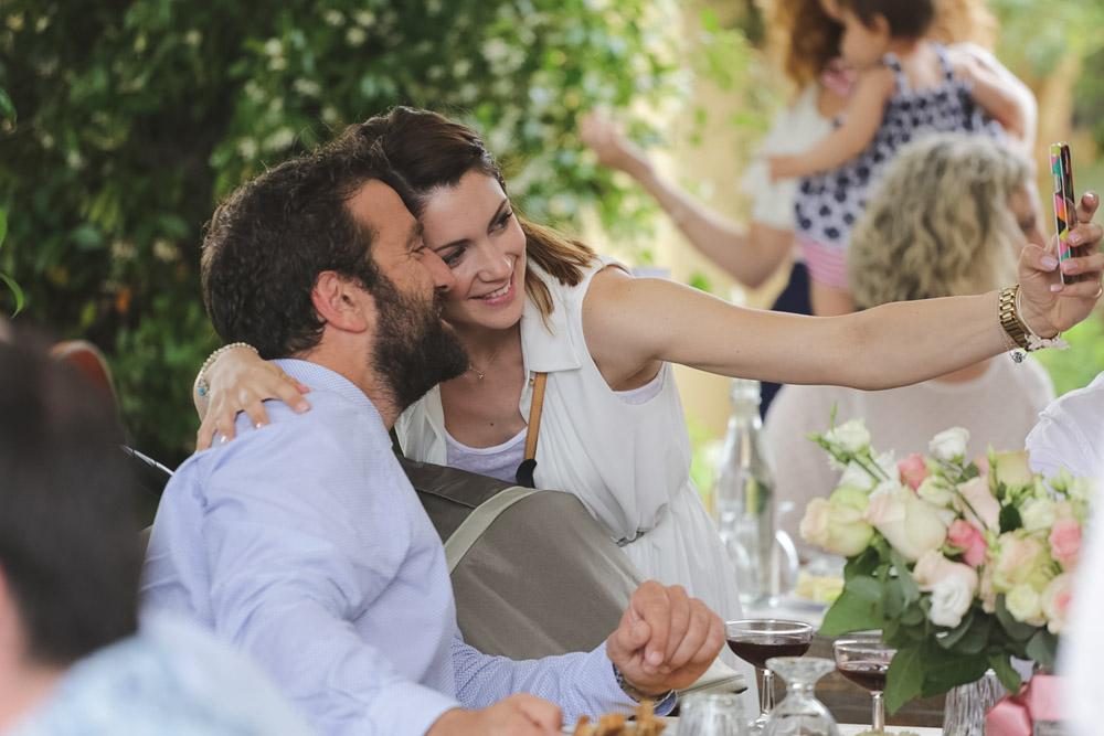 93_greek_wedding_photographer_corfu_baptism