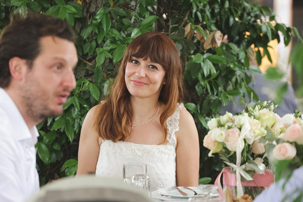 94_greek_wedding_photographer_corfu_baptism