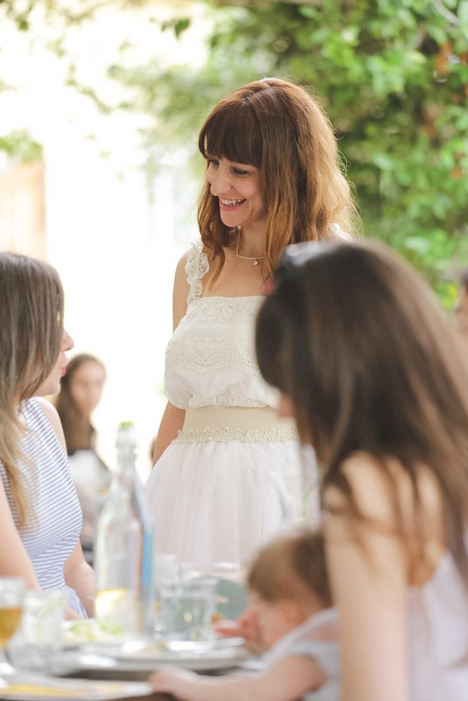 96_greek_wedding_photographer_corfu_baptism