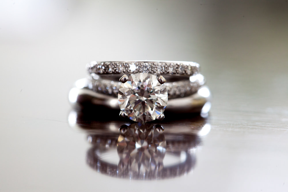 12-cyprus_wedding_photographer_nicosia_lefkosia_wedding_ring