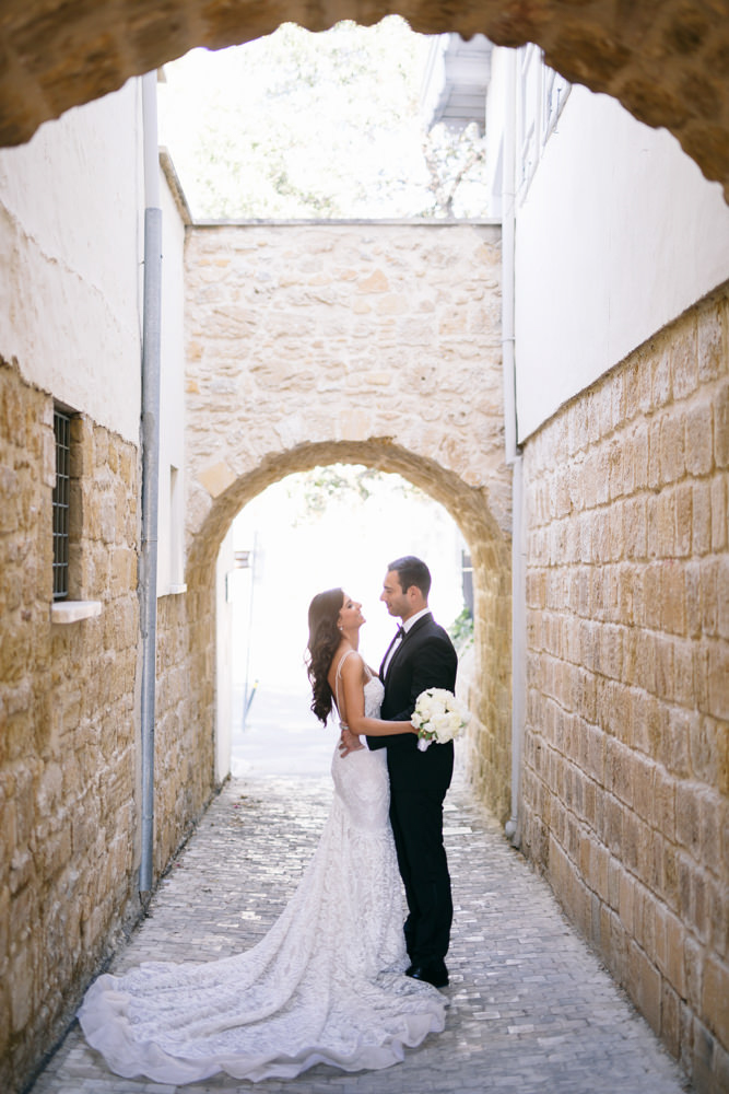 175-cyprus_wedding_photographer_nicosia_lefkosia_portrait_nextday_larnaka