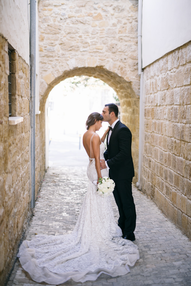 177-cyprus_wedding_photographer_nicosia_lefkosia_portrait_nextday_larnaka