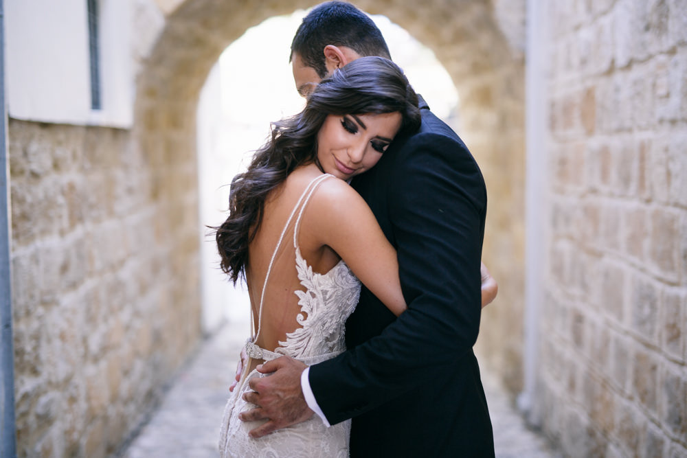 179-cyprus_wedding_photographer_nicosia_lefkosia_portrait_nextday_larnaka