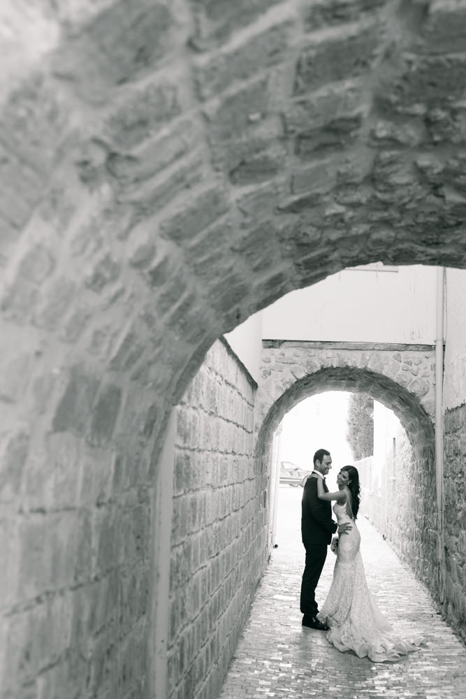 181-cyprus_wedding_photographer_nicosia_lefkosia_portrait_nextday_larnaka