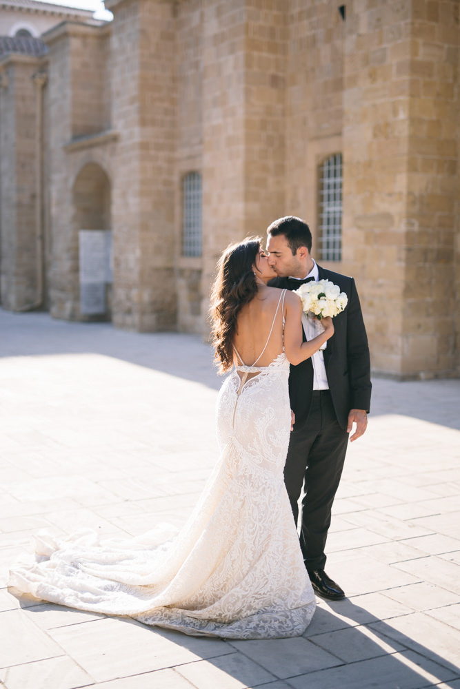 187-cyprus_wedding_photographer_nicosia_lefkosia_portrait_nextday_larnaka