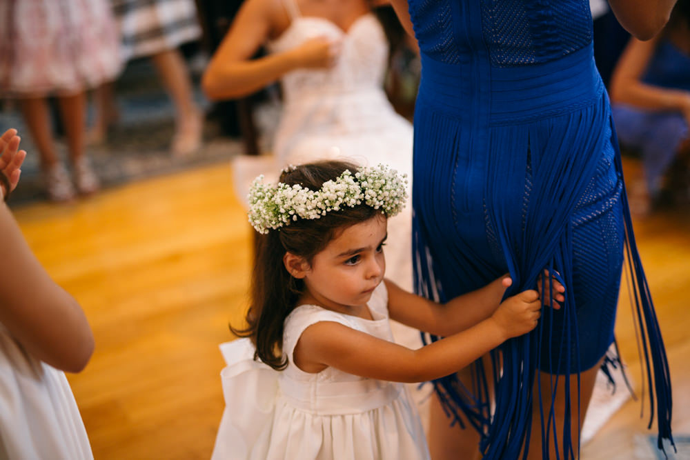 48-cyprus_wedding_photographer_nicosia_lefkosia