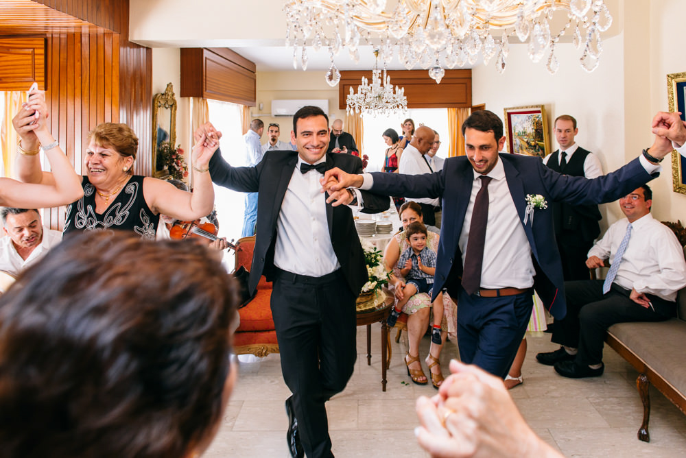 84-cyprus_wedding_photographer_nicosia_lefkosia