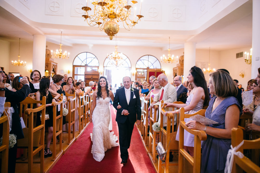 90-cyprus_wedding_photographer_nicosia_lefkosia