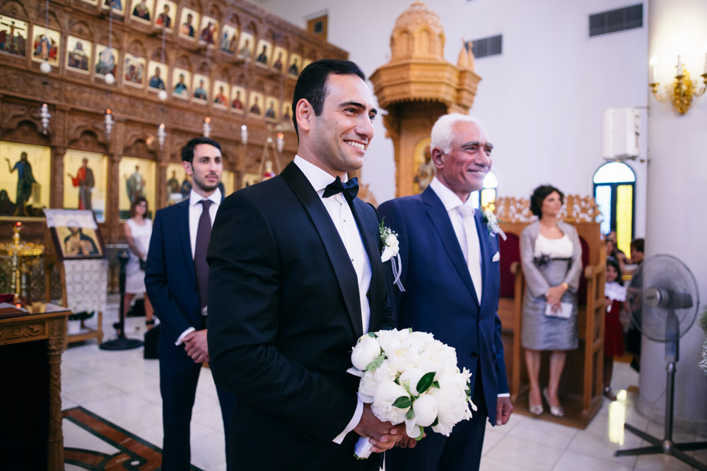 91-cyprus_wedding_photographer_nicosia_lefkosia