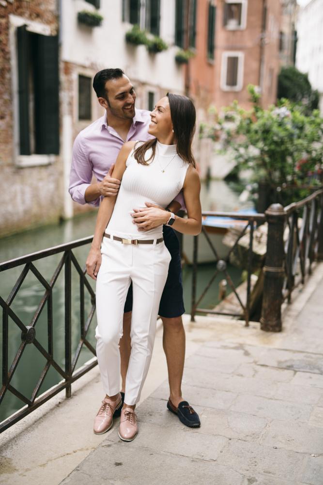 18-wedding-photographer-italy-venice-engagement