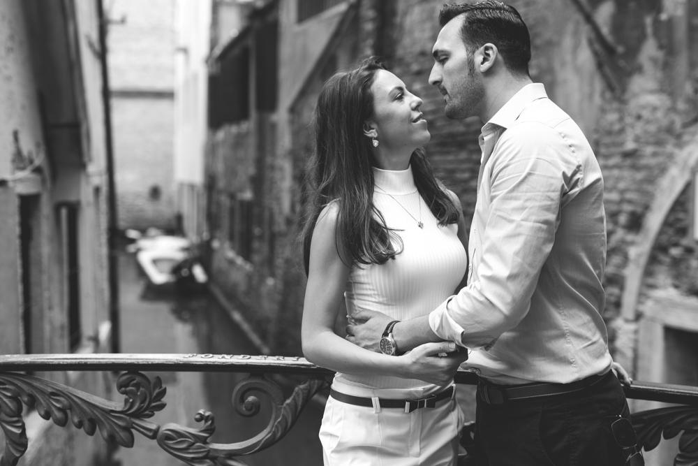 26-wedding-photographer-italy-venice-engagement