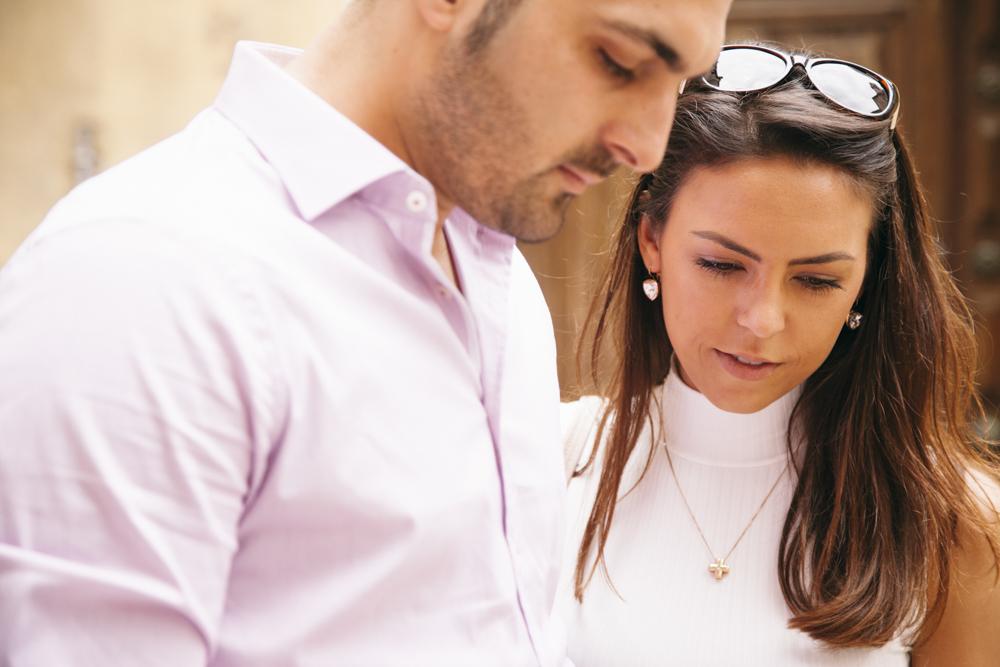 39-wedding-photographer-italy-venice-engagement