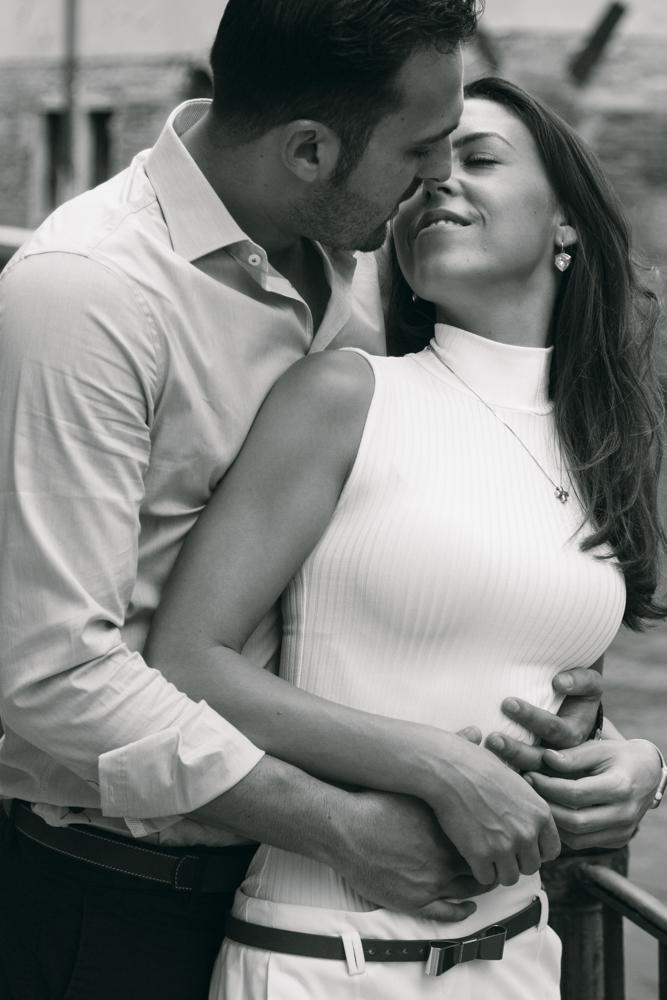 49-wedding-photographer-italy-venice-engagement