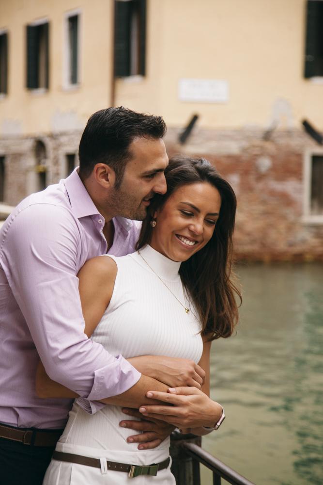 51-wedding-photographer-italy-venice-engagement