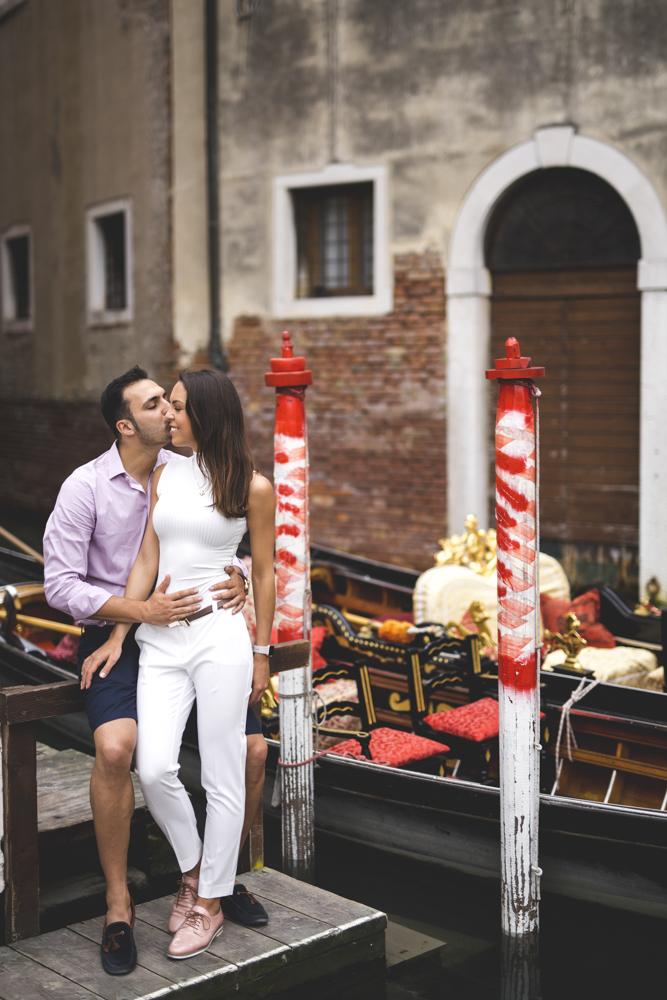69-wedding-photographer-italy-venice-engagement