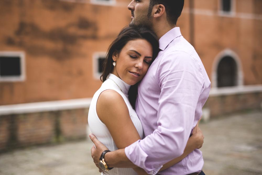 79-wedding-photographer-italy-venice-engagement