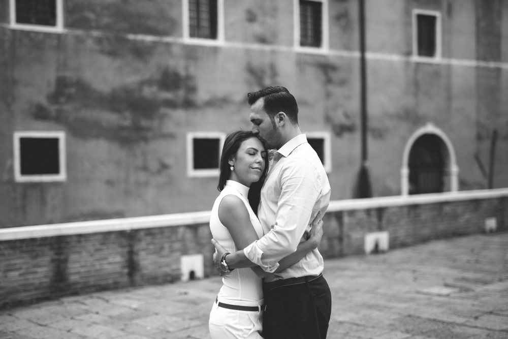 83-wedding-photographer-italy-venice-engagement
