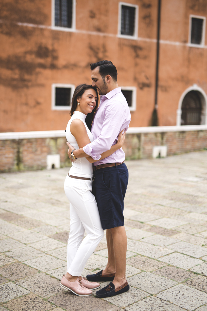 85-wedding-photographer-italy-venice-engagement
